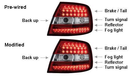 Ti Kan Audi My S4 2 7 Biturbo Quattro