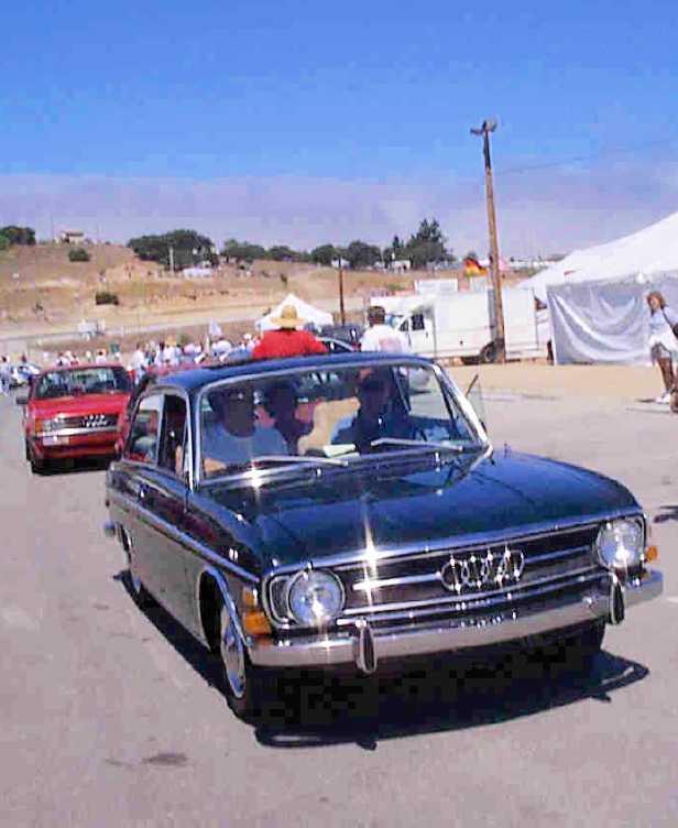 Audi For Sale Under 5000: 1978 Audi 5000 Images